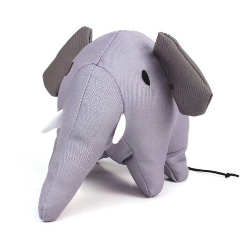 Beco Pets Beco Plush Toy - Estella the Elephant