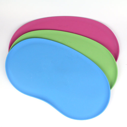Beco Beco Place Mat