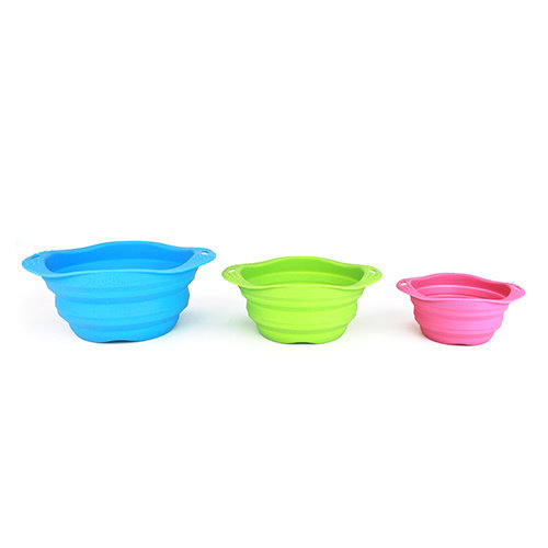 Beco Pets Beco Travel Bowl