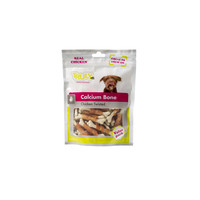 Truly Snacks Truly Calcium Bone Chicken Twisted - 15 x 90 gr