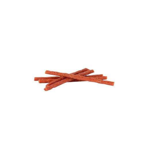 Truly Snacks Truly Tuna Sticks + taurine 20 x 50gr.