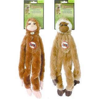 Skinneeez Flat Monkey 41cm