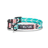 Wolfgang Wolfgang - FurTrader Collar