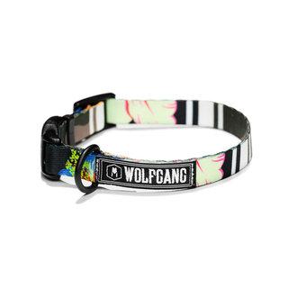 Wolfgang - StreetLogic Collar