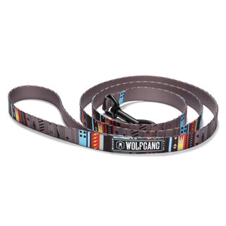 Wolfgang - NativeLines Leash