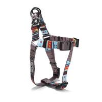 Wolfgang Wolfgang - NativeLines Harness