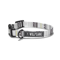 Wolfgang Wolfgang - WhiteOwl Collar
