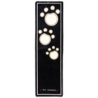Pet Rebellion Dog Runner Extra Large