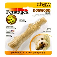 Petstages Dogwood Durable Stick