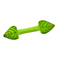 Petstages Mint Stick