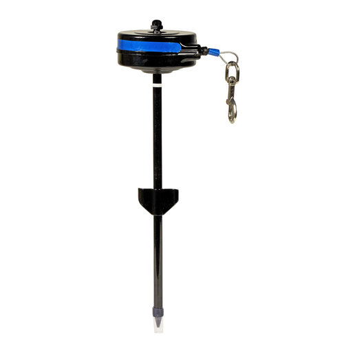 Petstages Retractable Cable Tie Out