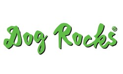 Dogrocks