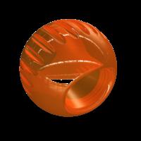 Outward Hound Bionic Ball