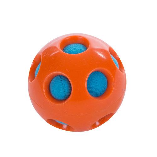 Outward Hound SplashBombz Balls