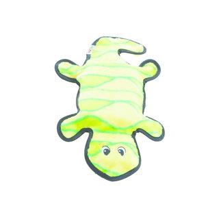 Invinc Gecko Ylw/Grn 4sqk