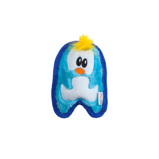 Invincibles Penguin Blue XS