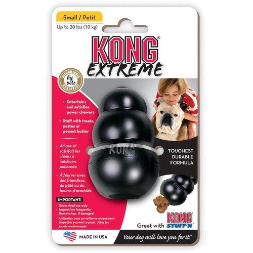 KONG EXTREME KONG BLACK