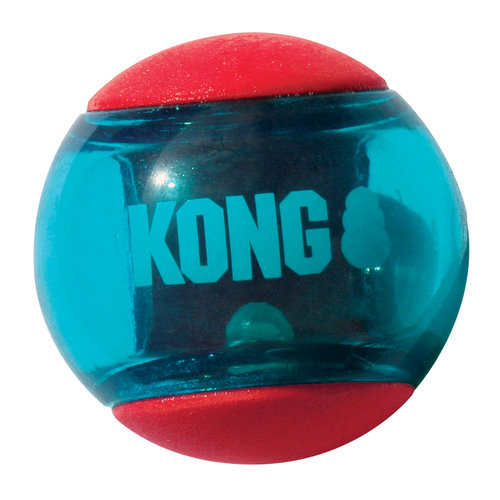 KONG KONG SQUEEZZ ACTION ROOD