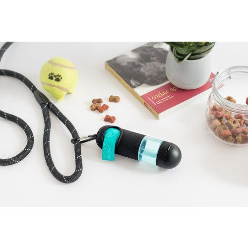 KONG Kong HandiPOD Interchangeable Starter Kit