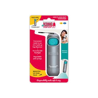Kong HandiPOD Mini Flashlight Dispenser
