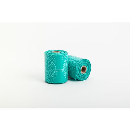 KONG Kong HandiPOD Mini Clean Refill
