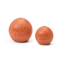 West Paw Zogoflex Echo Rando