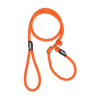 Rebel Petz Training Leash