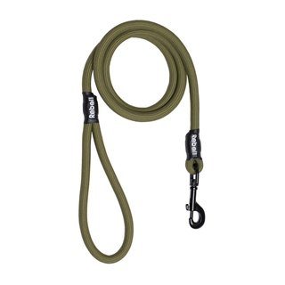 Rebel Petz Basic Leash