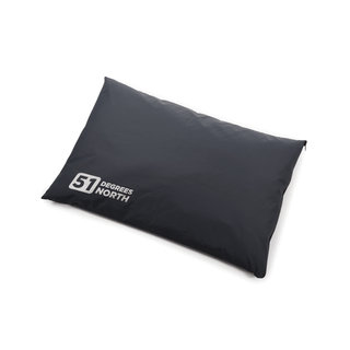 51DN - Storm - Bench Cushion