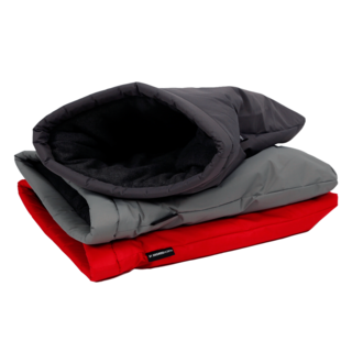 51DN - Storm - Sleeping Bag