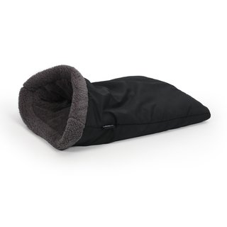 51DN - Sheep - Sleeping Bag