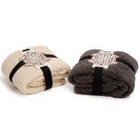 51Degrees North 51DN - Sheep - Blanket