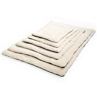 51Degrees North 51DN - Sheep - Bench Cushion