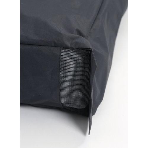 51Degrees North 51DN - Storm - Box Pillow