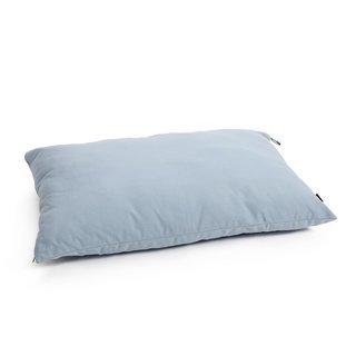 51DN - Cotton - Pillow