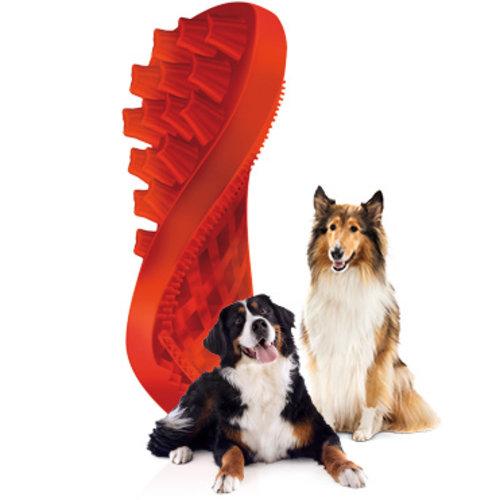 Pet+Me Pet+Me Hondenborstel