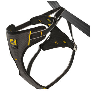 Kurgo - Impact Dog Car Harness