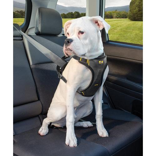 Kurgo Kurgo - Impact Dog Car Harness