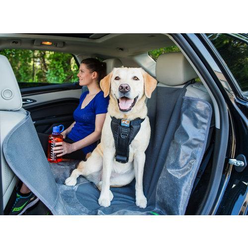 Kurgo Kurgo - Enhanced Strength Tru-Fit Dog Car Harness