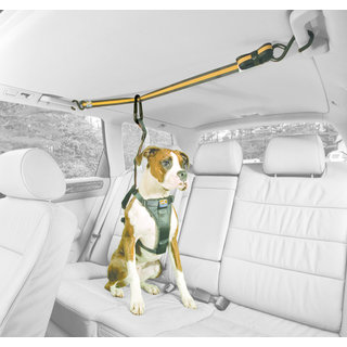 Kurgo - Auto Zip Line For Dogs