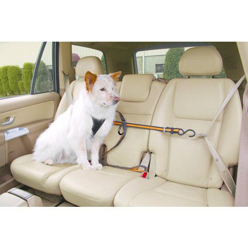 Kurgo Kurgo - Auto Zip Line For Dogs