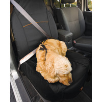 Kurgo Kurgo - Co-Pilot Bucket Seat Cover