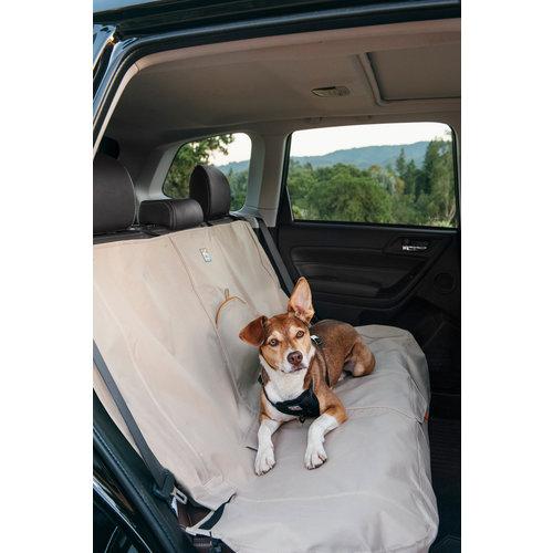 Kurgo Kurgo - Wander Bench Seat Cover
