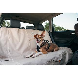 Kurgo - Wander Bench Seat Cover