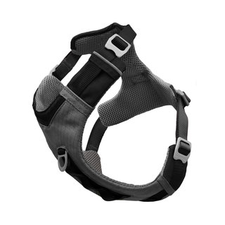 Kurgo - Journey Air Harness