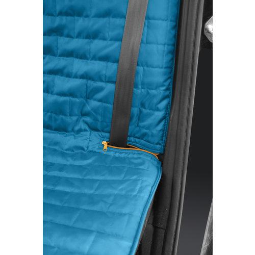 Kurgo Kurgo - Loft Bench Seat Cover