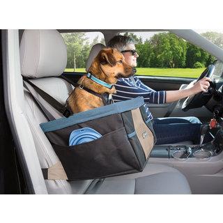 Kurgo - Rover Booster Seat