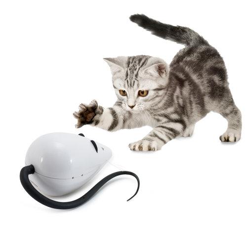 Frolicat Frolicat® ROLORAT™ Automatic Cat Teaser