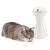 Frolicat Frolicat® Multi-Laser Toy Automatic Laser Light