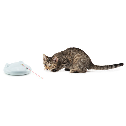 Frolicat FroliCat®  ZIP Automatic Laser Light
